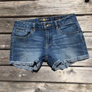 💥5/$25 Lucky Brand Riley Short